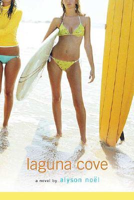 Laguna Cove: A Novel, Noël, Alyson