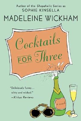 Image for Cocktails for Three