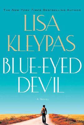 Image for Blue Eyed Devil