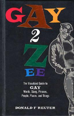 Image for GAY -2- ZEE