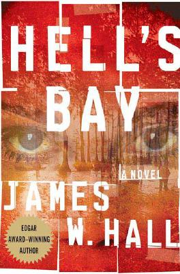 Image for Hell's Bay