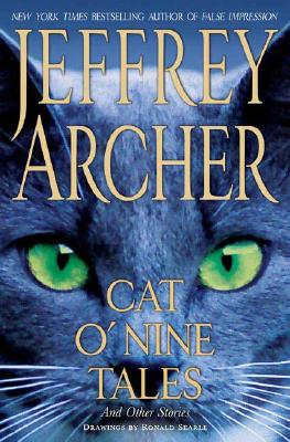 Image for Cat O'Nine Tales: And Other Stories