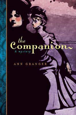 The Companion, Granger, Ann