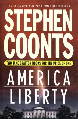America and Liberty Tp, Stphen Coonts