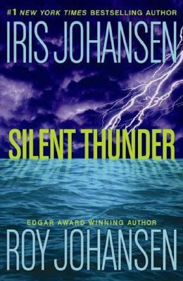Silent Thunder, Johansen, Iris; Johansen, Roy
