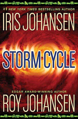 Image for Storm Cycle