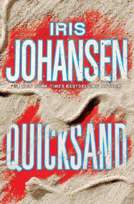 Image for Quicksand (Eve Duncan)