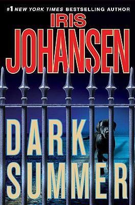 Dark Summer, Johansen, Iris