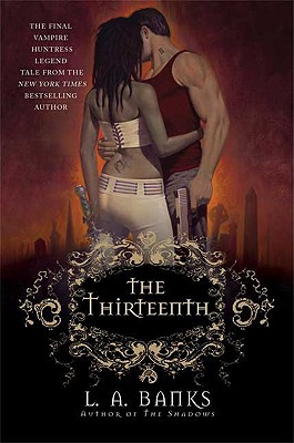 Image for Thirteenth, The