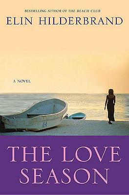 Image for The Love Season