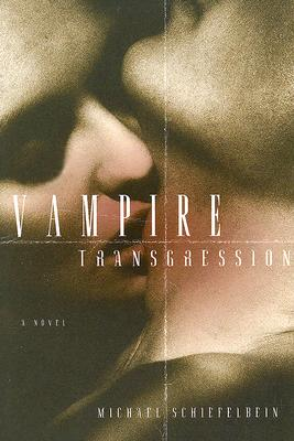 Image for VAMPIRE TRANSGRESSION