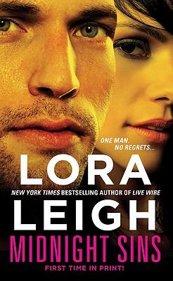 """Midnight Sins, """"Leigh, Lora"""""""