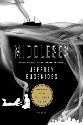 Image for Middlesex: A Novel