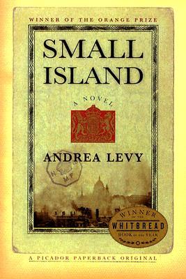 Image for Small Island: A Novel