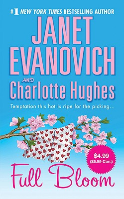 Image for Full Bloom ($4.99 edition) (Janet Evanovich's Full Series)