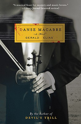 Image for Danse Macabre