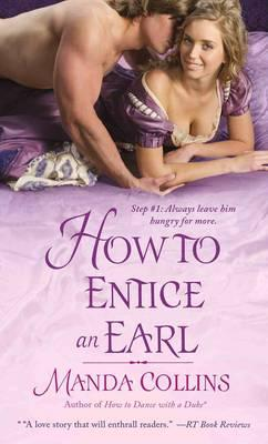 Image for How to Entice an Earl (Ugly Ducklings)