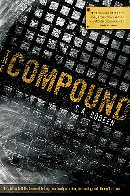 Image for Compound, The