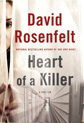 Image for Heart Of A Killer