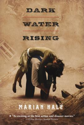 Image for Dark Water Rising