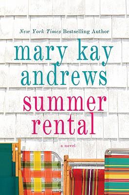 Image for Summer Rental  A Novel