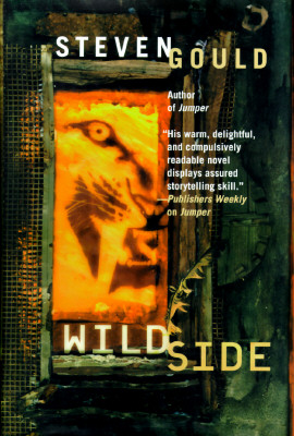 Image for Wildside