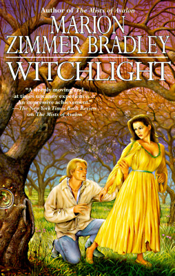 Image for Witchlight