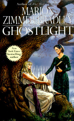 Image for Ghostlight