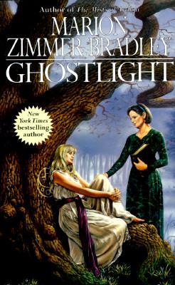 Image for Ghostlight
