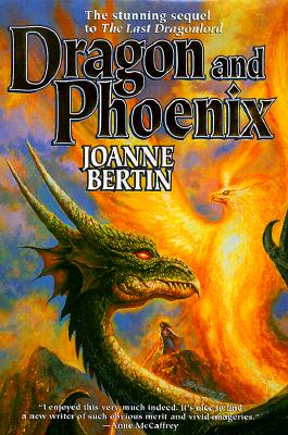Image for Dragon and Phoenix