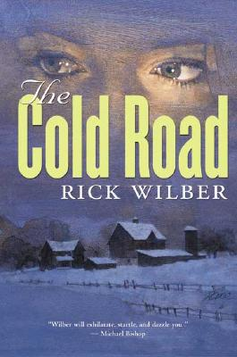 Image for THE COLD ROAD