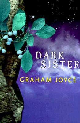 Image for Dark Sister