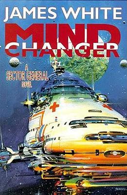 Image for Mind Changer
