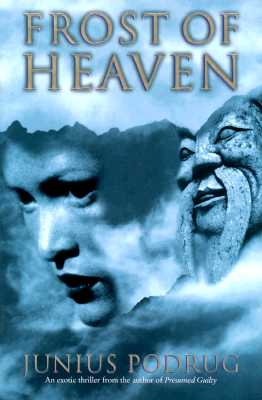 Image for Frost of Heaven