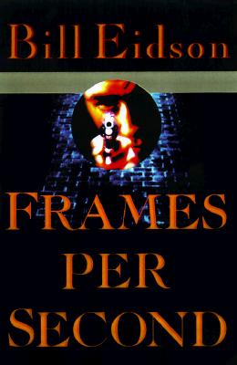 Image for Frames Per Second