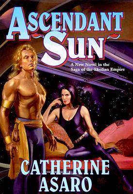 Image for Ascendant Sun