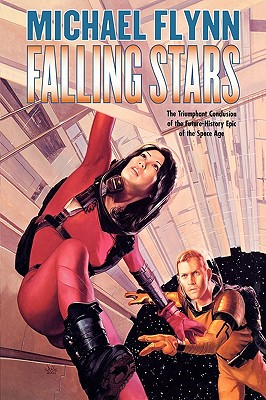 Image for Falling Stars