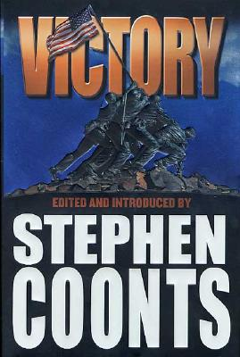 Image for Victory
