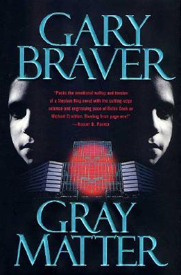 Image for Gray Matter