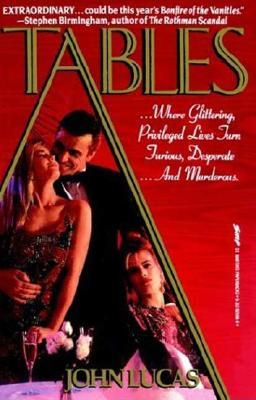 Tables, John Lucas