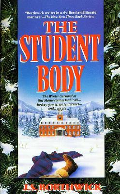 The Student Body, Borthwick, J. S.