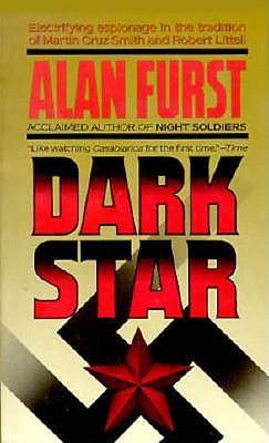 Image for Dark Star