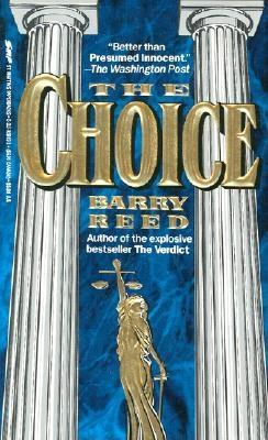 Image for The Choice