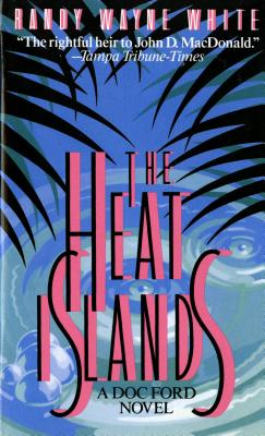 Image for The Heat Islands