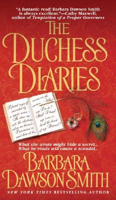 Image for The Duchess Diaries