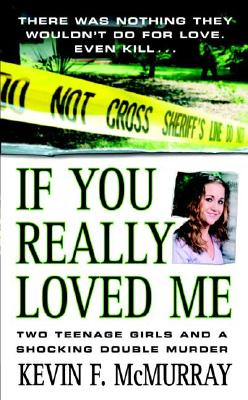 Image for If You Really Loved Me