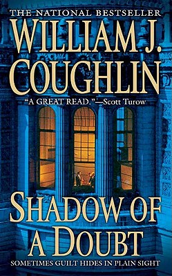 Image for Shadow of a Doubt (Charley Sloan Courtroom Thrillers)