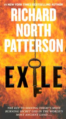 Exile, RICHARD NORTH PATTERSON