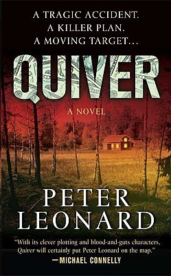 Quiver, Peter Leonard