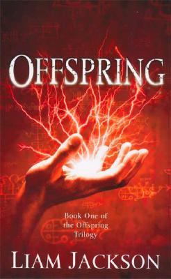 Image for Offspring
